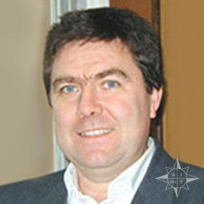 Ignazio Arecco