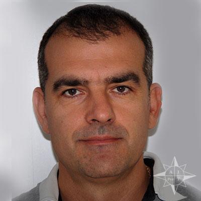 Alberto Cedolini