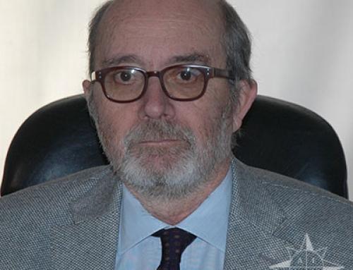 Gianetta Paolo