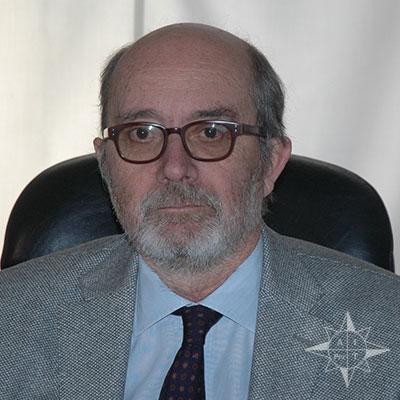 Paolo Gianetta