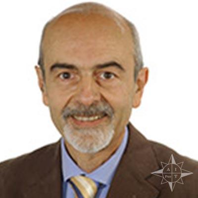 Silvio Maiaris