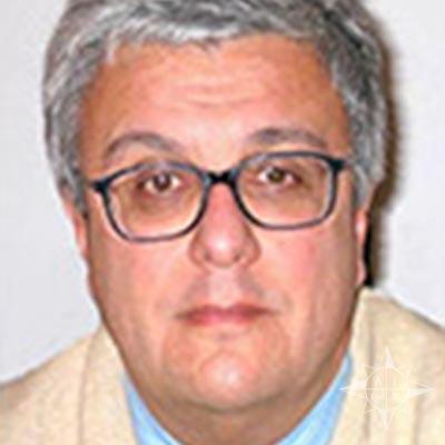 Luca Mangini