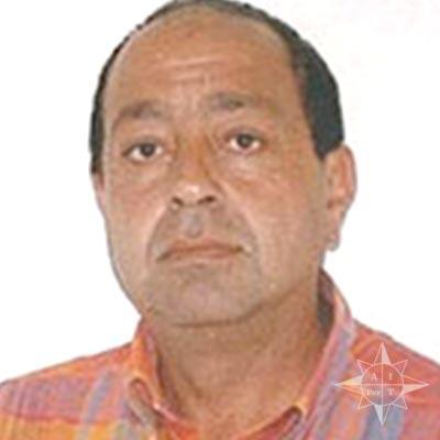 Giovanni Mazzocca
