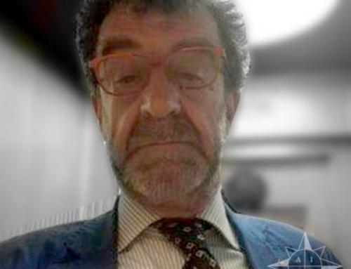 Peri Vittorio