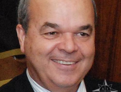 Vianello Stefano