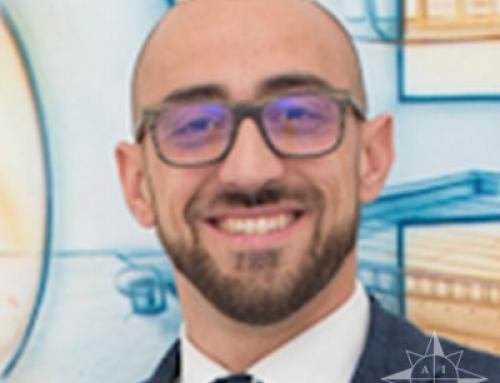 Biagiotti Simone