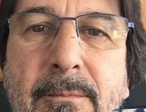 Zucchi Gian Luigi